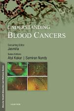 Elsevier Health Education and Wellness Series: Understanding Blood Cancers - e-Book