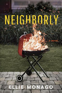 Download Neighborly Book