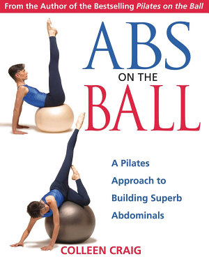Abs On The Ball
