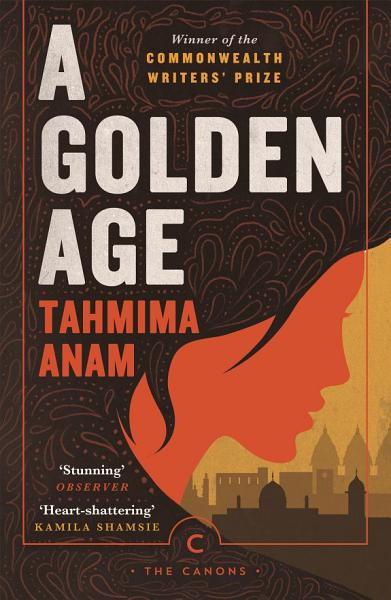 Download A Golden Age Book
