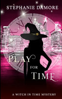 Play For Time