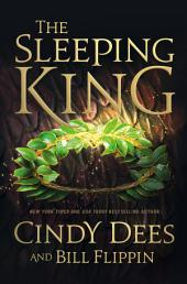The Sleeping King: A Novel
