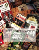 The Fight Racket