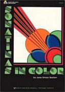 Sonatinas in Color PDF