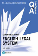 Law Express Question and Answer PDF