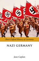 Nazi Germany PDF