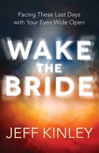 Wake the Bride