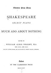 Select Plays: Much ado about nothing