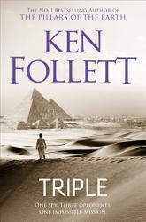 Triple Book PDF