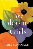 Download The Bloom Girls Book