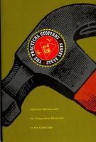 The Practical Utopians PDF