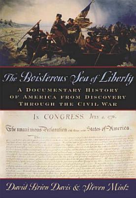 The Boisterous Sea of Liberty