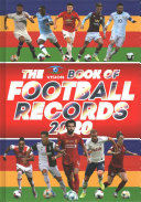 The Vision Book of Football Records 2020 PDF