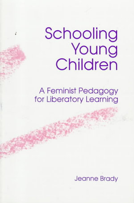 Schooling Young Children