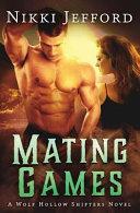 Mating Games