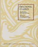 Devotional Classics Book