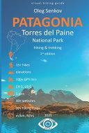 Torres Del Paine National Park, Hiking & Trekking