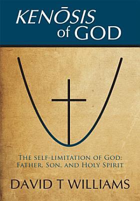 Kenosis of God PDF