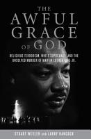 The Awful Grace of God PDF