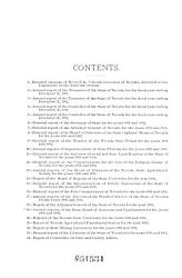 Appendix To Journals Of Senate And Assembly Book PDF