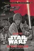 Star Wars  Die Waffe eines Jedi PDF