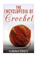 The Encyclopedia of Crochet PDF