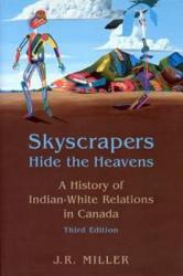 Skyscrapers Hide The Heavens Book PDF