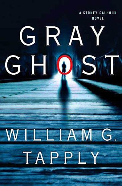 Download Gray Ghost Book