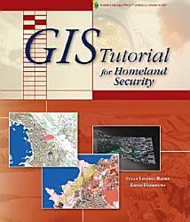 GIS Tutorial for Homeland Security PDF