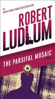 The Parsifal Mosaic PDF