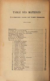 Oeuvres complètes de Lucien de Samosate