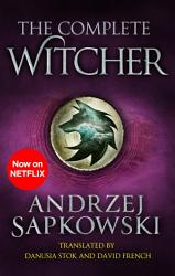 The Complete Witcher PDF