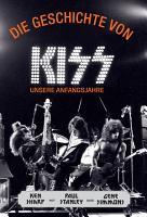 Die Geschichte von KISS PDF