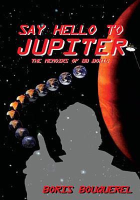 Say Hello to Jupiter PDF