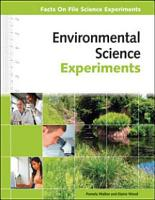 Environmental Science Experiments PDF