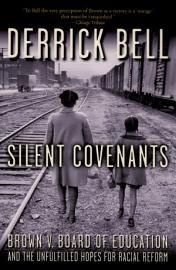 Silent Covenants PDF