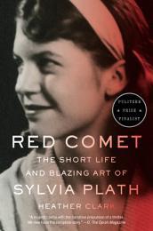 Red Comet