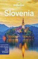Slovenia PDF