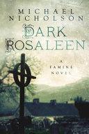 Dark Rosaleen PDF