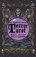Terror Tarot