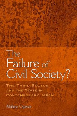 Failure of Civil Society   The PDF