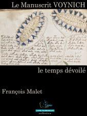 Le Manuscrit Voynich : Le temps dévoilé