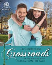 Crossroads: The Complete Series