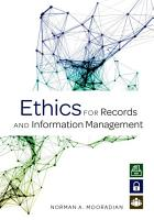 Ethics for Records and Information Management PDF