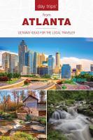 Day Trips   from Atlanta PDF