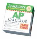 Barron s AP Calculus Flash Cards