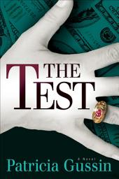 The Test: The Test
