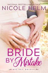 Bride By Mistake Book PDF
