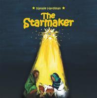 The Starmaker PDF