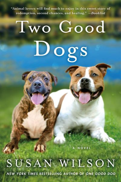 Download Two Good Dogs Book